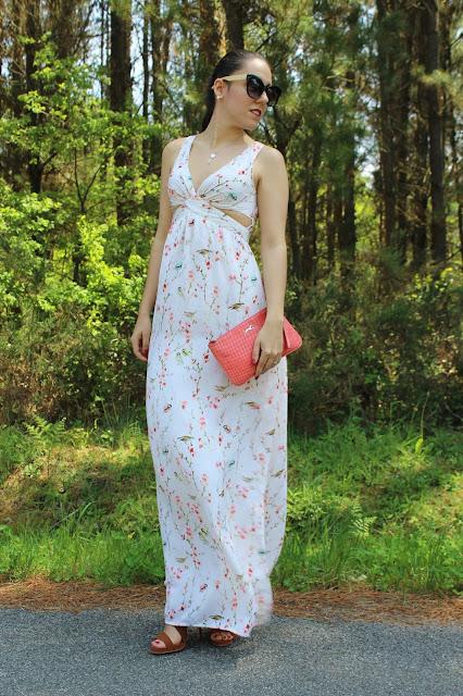 outfit-fashion-evento-blogger-outfitpost-boda-wedding-maxidress