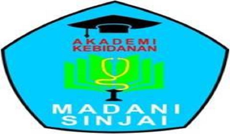 PENERIMAAN MAHASISWA BARU (AKBID MADANI SINJAI) 2018-2019 AKADEMI KEBIDANAN MADANI SINJAI