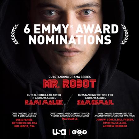 Séries à voir 1468561489_mr-robot-garners-six-emmy-nominations-including-best-actor-rami-malek
