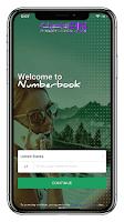 تحميل برنامج نمبر بوك لكشف هوية المتصل