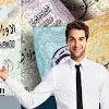 وظائف الحكومة المصرية - الاوراق والمستندات المطلوبة للتعيين بالوظائف الحكومية فى مصر