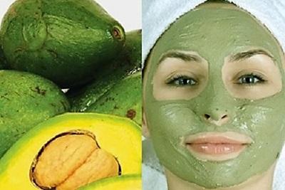 Masker Alami Untuk Memutihkan Wajah