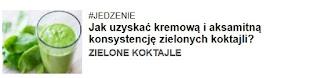 http://pl.blastingnews.com/styl-zycia/2016/03/jak-uzyskac-kremowa-i-aksamitna-konsystencje-zielonych-koktajli-00849029.html