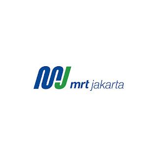 Lowongan Kerja PT MRT Jakarta Terbaru