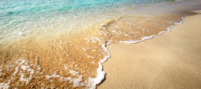 تفسير رؤيه الشاطئ في المنام
