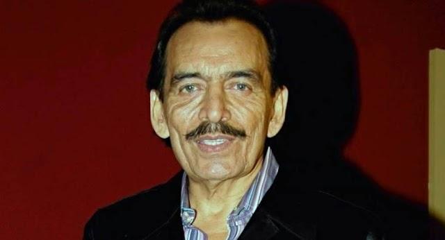 El Rey del Jaripeo denunciado en el 2009 por pederastía
