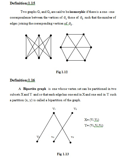 A study on edge odd graceful graphs continue reading ccuart Choice Image