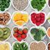 5 Makanan Sehat Untuk Anak ini Punya Manfaat Luar Biasa