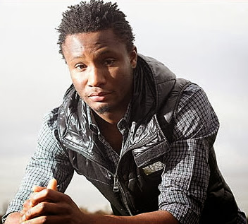 mikel obi duped by friend