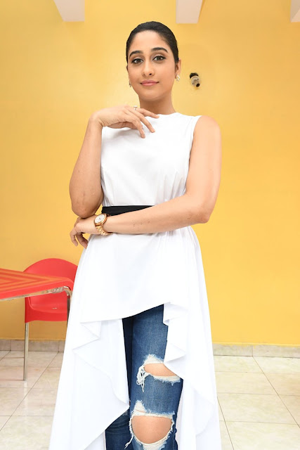 regina cassandra latest movie stills