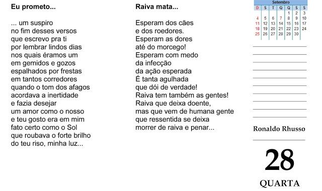 Versos livres ou versos brancos - Página 21 28set16