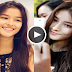 VIDEO: Liza Soberano Look Alike Found in Korea
