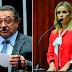 Maranhão descarta aliança com PP