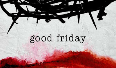 pictures of good friday 2018