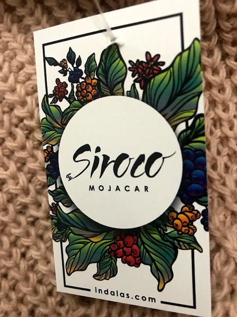 Siroco Mojacar