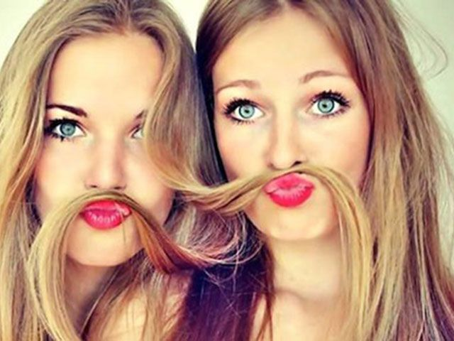 best friends quotes, friendship quote, sayings about friends, girly friend, crazy girl friends