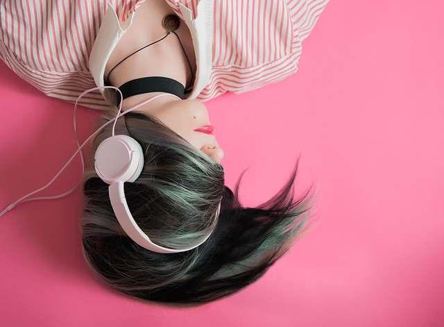 5 Aplikasi Download Lagu Gratis Terbaik Yang Banyak Digunakan Pada Tahun 2019