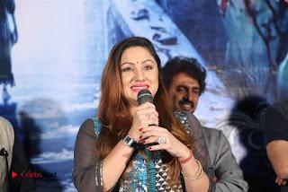 Upendra Priyanka Trivedi Chinnari Trailer Launch Pos  0067.jpg