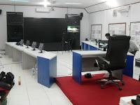 jual Furniture Interior Ruang Rapat Kantor