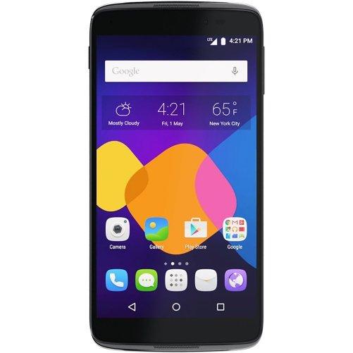 Spring Brings the LG G Stylo, Lumia 640, Alcatel Idol 3 and Huawei