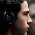 Resenha: 13 Reasons Why