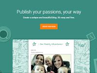 Cara Membuat Blog Lengkap Mudah dan Gratis Bagi Pemula