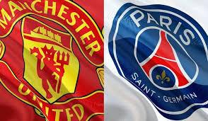 Manchester United - PSG Canli Maç İzle 12 Şubat 2019