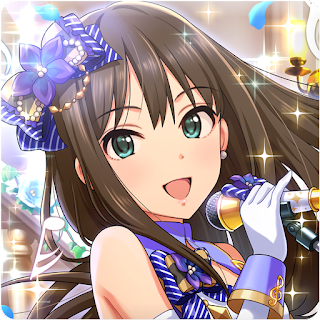 The Idolmaster Cinderella Girls Starlight Stage v4.0.1 Mod Apk