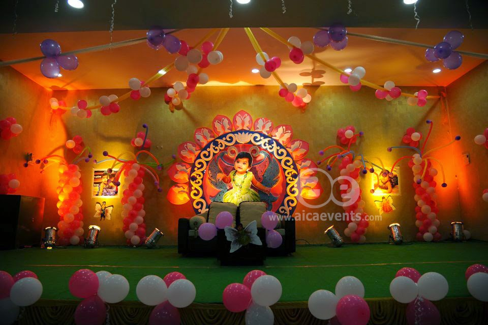 Well-known aicaevents: Butterfly Theme Birthday party decorations XQ72