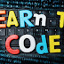 Top 5 Ways to Become a Better Coder or Programmer