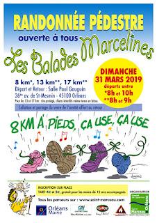 http://saint-marceau.com/