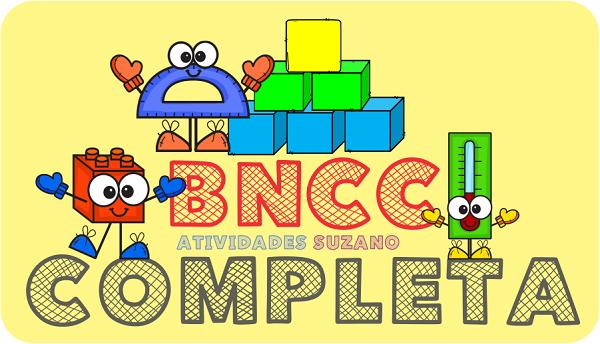 BNCC-lingua.portuguesa-matemática-meio-ambiente-história-cências-atividades-suzano