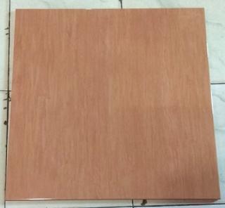 keramik lantai motif kayu 50x50