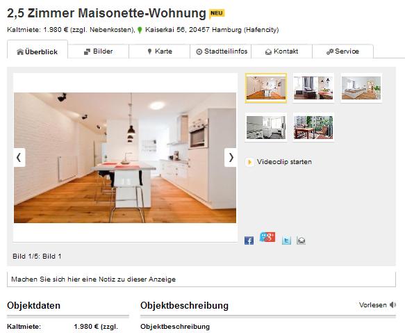 myreallife78 alias alicia norris sophiefriedmann t. Black Bedroom Furniture Sets. Home Design Ideas