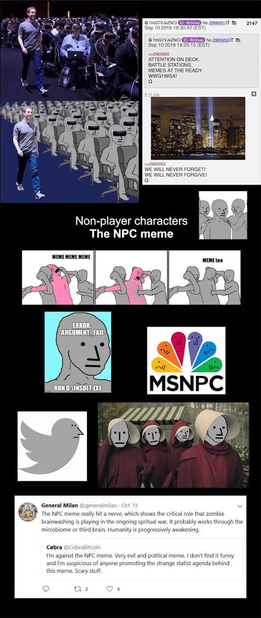 https://www.breitbart.com/tech/2018/10/16/what-is-the-npc-meme-liberals-rage-at-cartoons-mocking-their-scripted-thoughts/