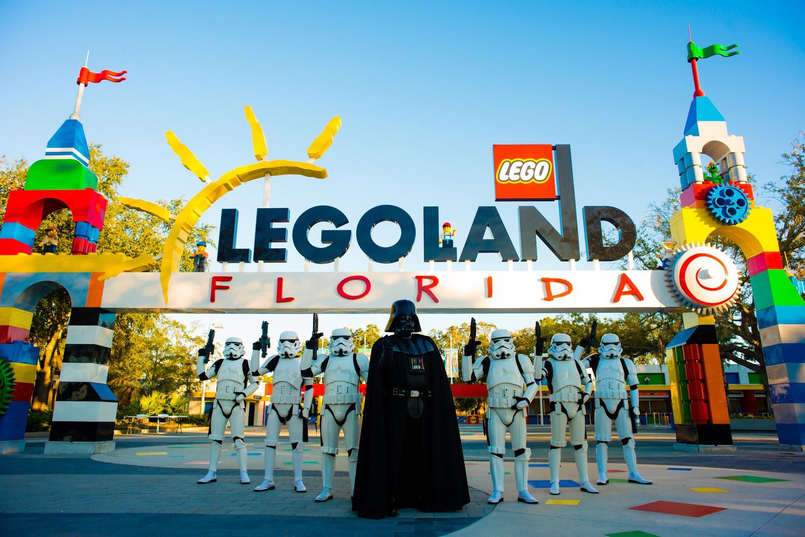 newsplusnotes legoland florida opens new star wars