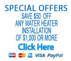 http://plumbingwebstertx.com/images/Coupon%202.jpg