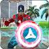 Multi Captain Hero Kid Vs Panther Villain Battle Game Tips, Tricks & Cheat Code