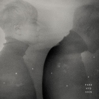 Download MP3 [Single] Park Hyo Shin – Breath
