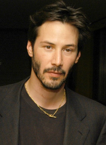 keanu reeves filmographie streaming telecharger films s ries streaming. Black Bedroom Furniture Sets. Home Design Ideas