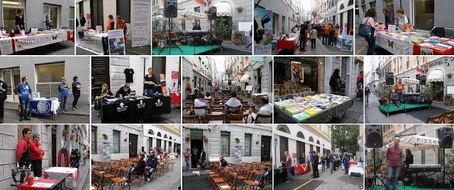 https://www.flickr.com/photos/associazionenaica/albums/72157688520157534