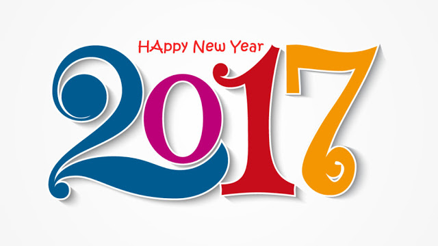 Happy New Year Shayari SMS in Advance 2018 - Naya Saal