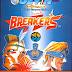 Breakers (portable)