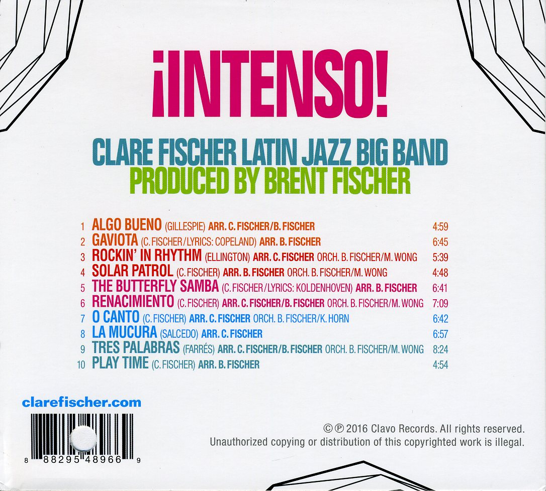 latin jazz essay Latin jazz was the result of a long process of interaction between american and cuban music styles in new orleans around the turn of the 20th century, latin american music influenced the city's early jazz style, endowing it with a distinctive syncopated (accents shifted to weak beats) rhythmic character.