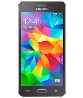 تحديث الروم الرسمى جلاكسى جراند برايم VE لولى بوب 5.1.1 Galaxy Grand Prime VE SM-G531H الاصدار G925W8VLU2BOI1