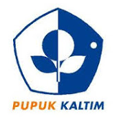 Lowongan Kerja PT.PUPUK KALTIM INDONEISA, Juli 2016