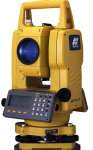 Total-station-topcon_255n