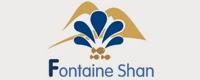 Company Information Fontaine Shan LLC