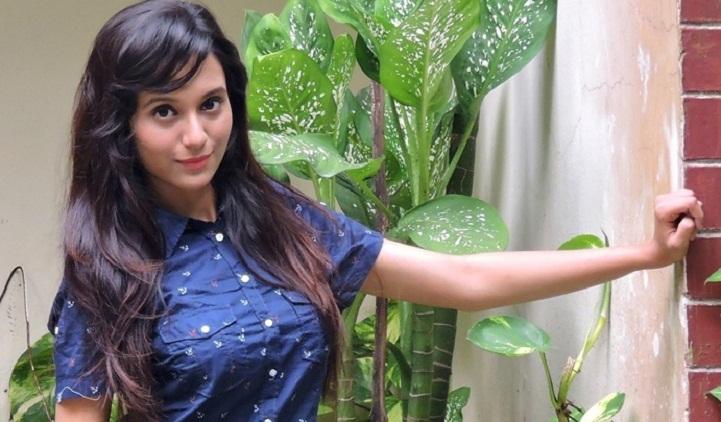 Actress Celebrities Photos Bd Model Sabila Nur Leaked Mms -9568