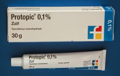 Corticoides para la Psoriasis